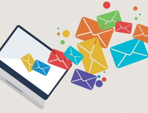 The Perks of Email Marketing