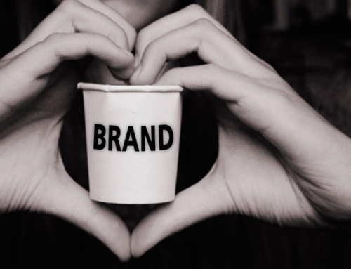 Influencer Marketing and Taking A Brand To A Different Level
