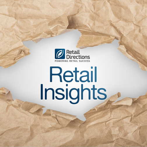 Social Media Marketing for Retail Directions