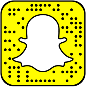 Which social media platform is best - SnapChat