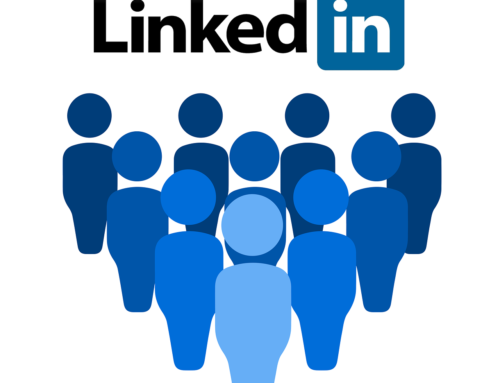9 Ways of Making Sure That You Have a Professional Profile on LinkedIn