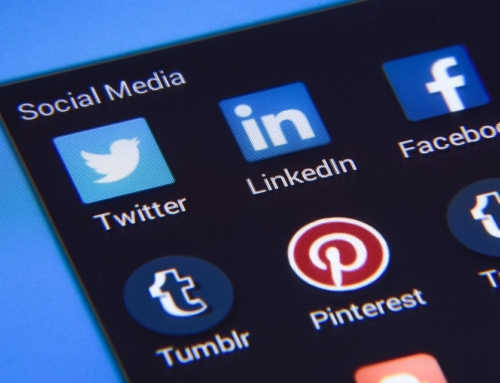 What questions should I be asking a Social Media Agency?
