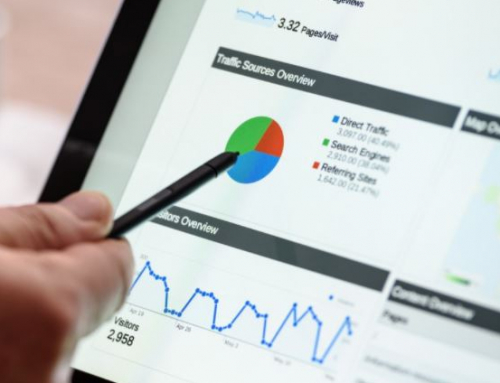 How important really is SEO?