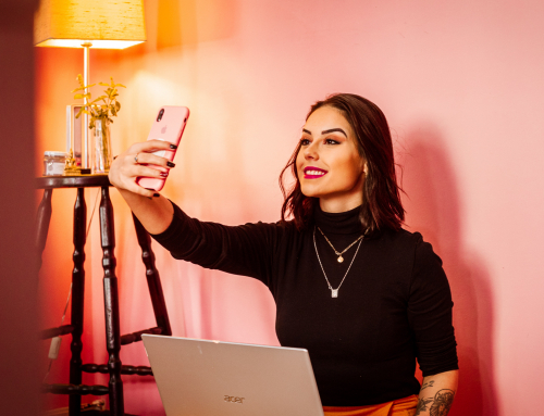 What can social media Influencers do for your business?