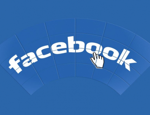 Facebook's own tips on brand-building!