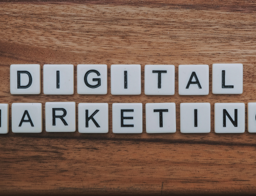 Choosing the right digital marketing service for your business